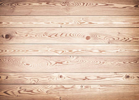 timber floor: Brown wooden wall texture Stock Photo