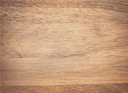 cutting board: Brown scratched wooden cutting board. Illustration