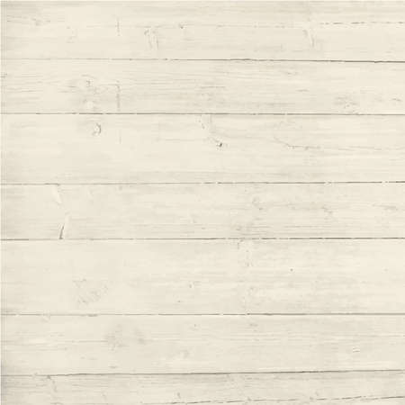 Brown wooden wall texture, old painted pine planks