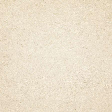 papel reciclado: Brown textura de papel reciclado hecho de madera