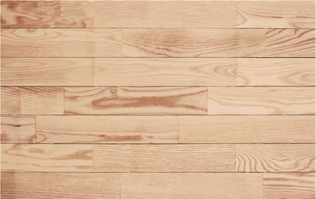 timber cutting: Brown parqueted floor, wooden texture with horizontal planks.