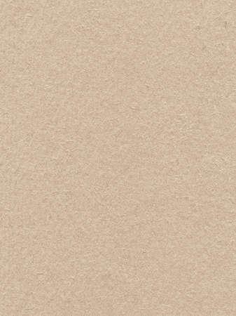 papel reciclado: Brown textura de papel reciclado con etiqueta
