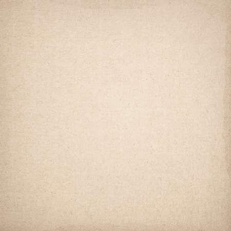 papel reciclado: Brown recicló la textura de papel hecho de madera