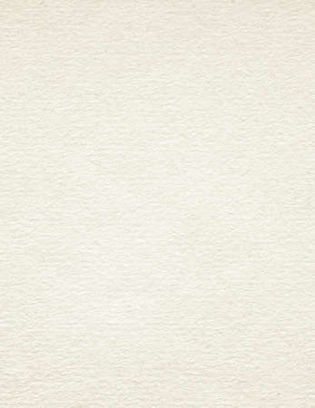 Light brown recycled paper texture