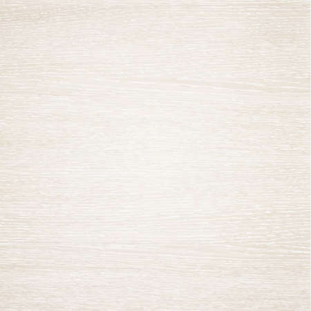white wood: Light wood board or wooden table deck. Wooden texture