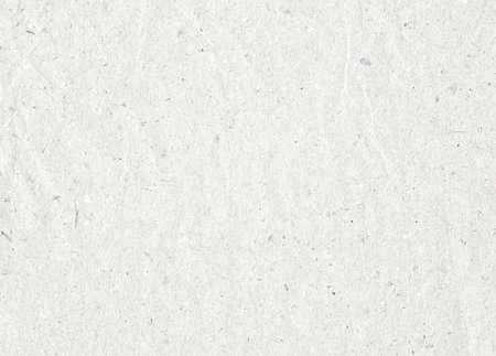 Grey gerecycled papier textuur met kopie ruimte
