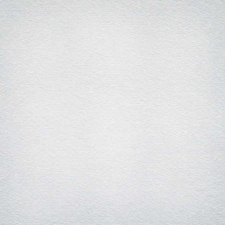 Lichtgrijs gerecycled papier textuur met een kopie ruimte