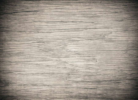 cutting board: Light gray scratched wooden cutting board. Wood texture.