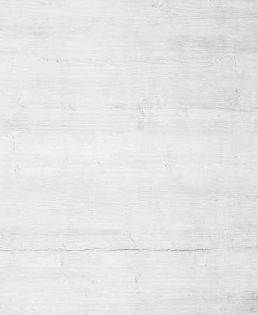 textuur: Witte houten muur textuur, oude geschilderde pijnboomplaat.