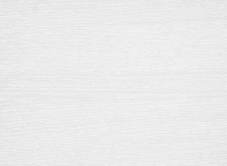 白い木製壁、テーブルや床表面テクスチャー。