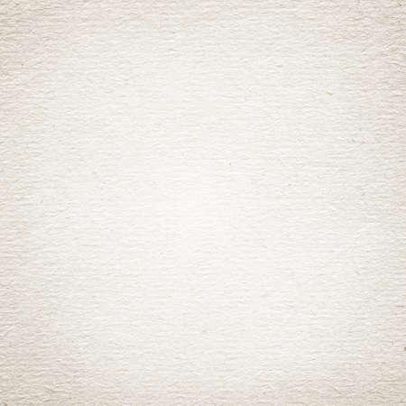 Gris claro de la textura de papel reciclado, con copia espacio.
