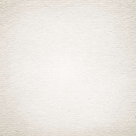 old paper texture: Light gray recycled paper texture with copy space.