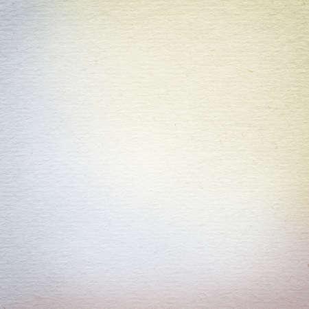 papel reciclado: Colorido textura de papel granulado abstracto, fondo claro.