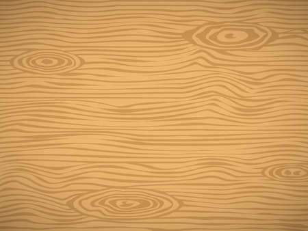 light brown: Light brown wooden cutting board. Wood texture.