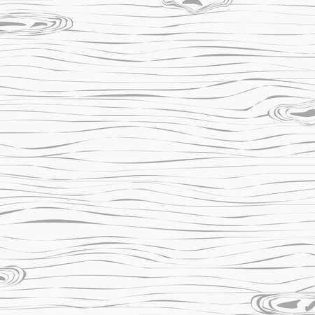 Tabla de cortar de madera clara o de la cubierta de mesa. Textura de madera.