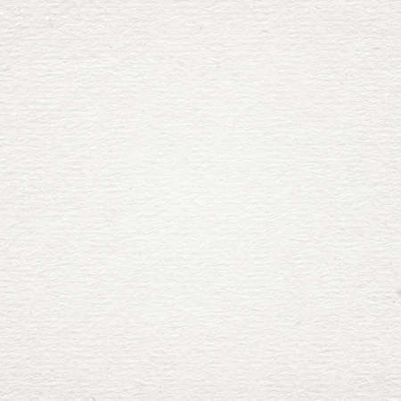 blank spaces: Light recycled paper texture with copy space.