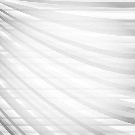 Diagonale grigio forme geometriche tessitura, web sfondo.