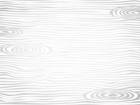wood surface: Light gray and white wooden wall table,  floor surface. Wood texture.