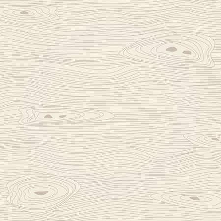 cutting board: Light brown wooden cutting board. Wood texture.