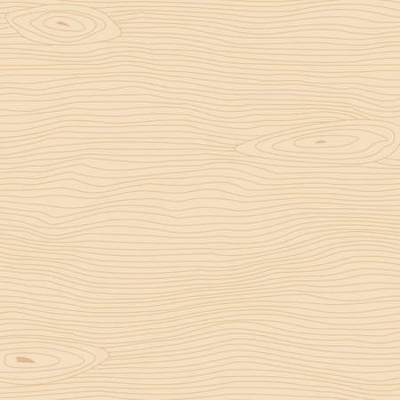 table surface: Light brown wooden cutting board. Wood texture.