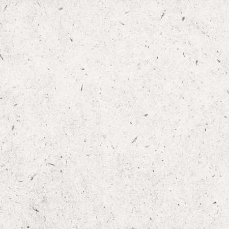 recycled paper texture: Light gray recycled paper texture with copy space