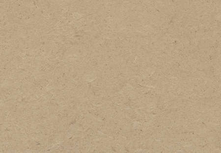 brown texture: Dark brown recycled paper texture with copy space Stock Photo
