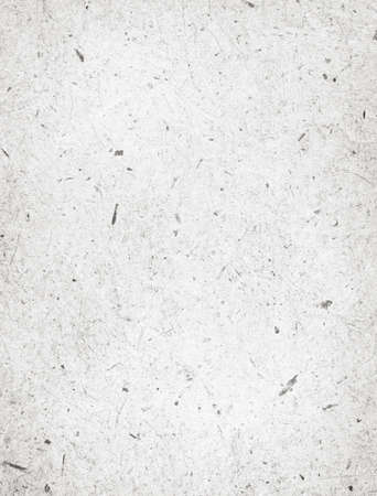 chipboard: Pressed white chipboard texture. Wooden background with copy space