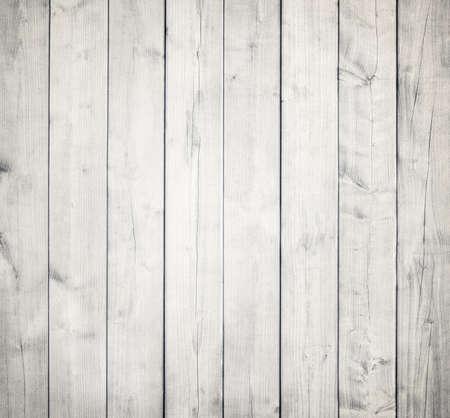 회색 나무 널빤지, 벽, 테이블 탑, 천장이나 바닥면. 나무 질감
