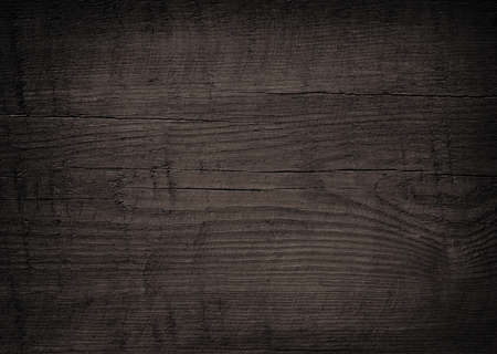 black table top texture to black wooden plank tabletop floor surface or chopping cutting board wood texture wooden plank tabletop floor surface or chopping cutting