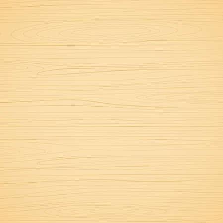 Textura ligera de madera marrón, corte tabla de cortar.