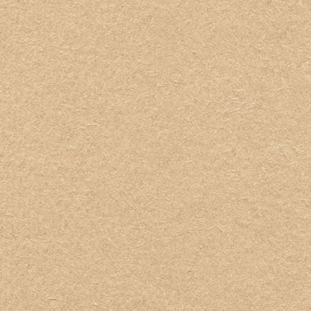 recycled paper texture: Brown recycled paper texture with copy space