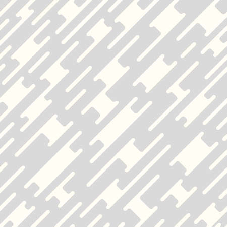 dash: Geometric shapes, diagonal cross dash lines pattern.
