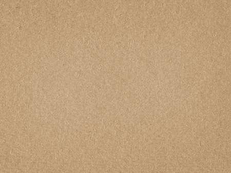 복사 공간 갈색 재활용 된 종이 질감 스톡 콘텐츠