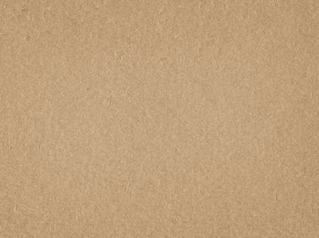 rough paper: Brown recycled paper texture with copy space