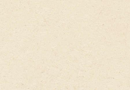 parchemin: Brown recyclé texture du papier avec copie espace Banque d'images