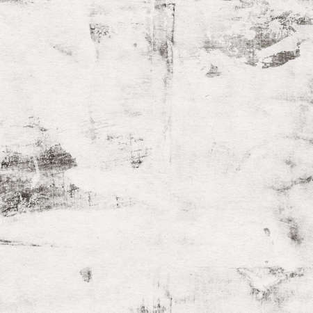 recycled paper texture: Grey dirty recycled paper texture with copy space