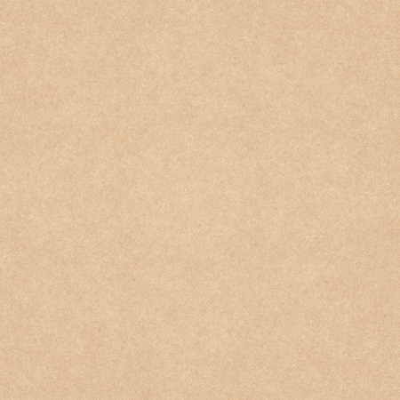 brown texture: Brown recycled paper texture with copy space