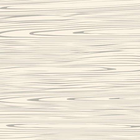 hardwood floor: Gray wooden wall, plank, table, floor surface. Cutting chopping board Wood texture