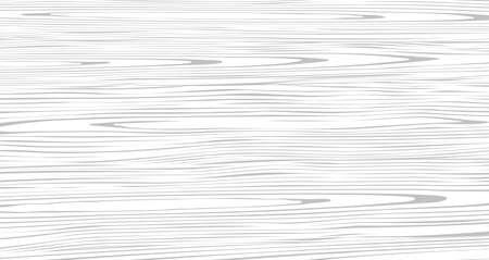 blanca de la pared de madera, tablón, tabla, superficie del suelo. Cortar la tabla de cortar madera de la textura