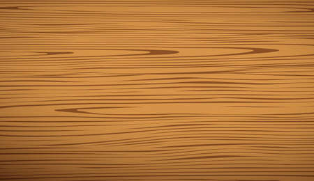 wood surface: Brown wooden wall, plank, table, floor surface. Cutting chopping board Wood texture