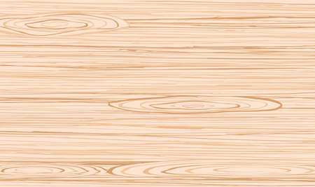 wood surface: Brown wooden wall, plank, table or floor surface. Cutting chopping board. Wood texture