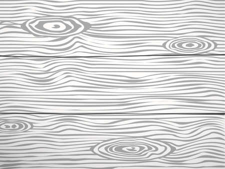 wood surface: Light wooden planks or wall, table, floor surface. Cutting chopping board. Wood texture
