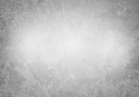 Grunge envejecido de la textura de metal gris. Viejo fondo del hierro Foto de archivo - 71556151
