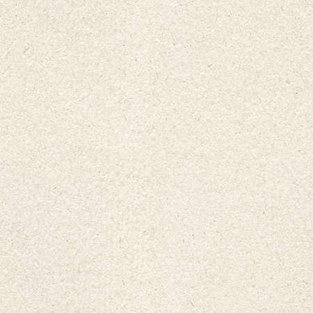 beige: Seamless beige recycled note paper texture, light background. Stock Photo
