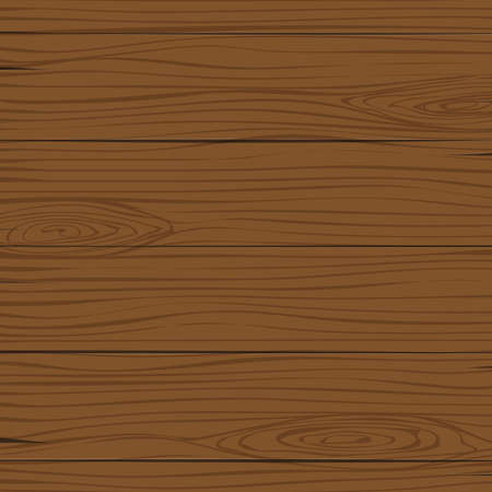 wood planks: Brown wooden wall, planks, table or floor surface. Cutting chopping board. Wood texture.