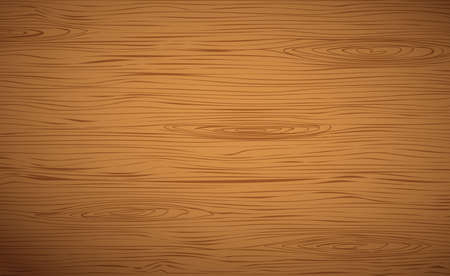 Brown wooden wall, plank, table or floor surface. Cutting chopping board. Wood texture.