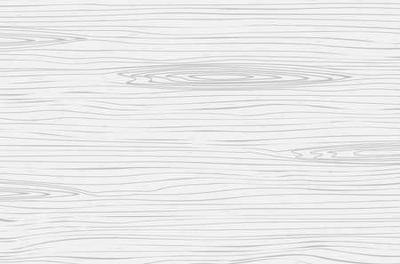 흰색 가로 나무 절단, 보드, 테이블 또는 바닥 표면도 마. 나무 질감입니다.