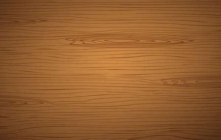 Wood texture template 版權商用圖片 - 100563847