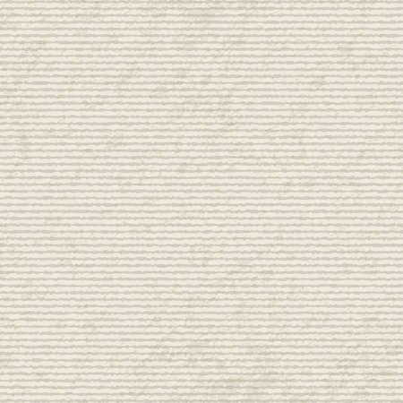 Fondo oscuro de la textura del papel de nota rayado áspero cuadrado beige para el texto. Ilustración de vector. Ilustración de vector