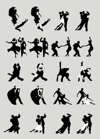 classics: Classics Illustration